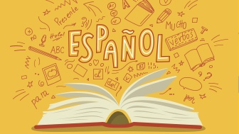 Intermediate Spanish Class (College Adult)