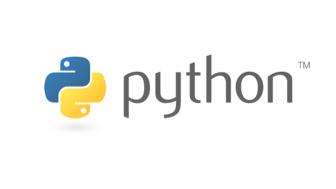 Basics of Python for Beginners Class