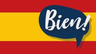 Beginner Spanish Class