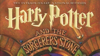 Harry Potter Book Club Class