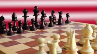 Chess Masters Class
