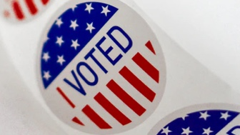 Hands-On Democracy