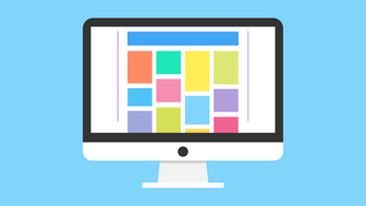 Introduction to Coding Concepts for Pre-Readers Class
