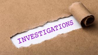 Detective: Crack the Case