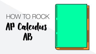 AP Calculus AB Class