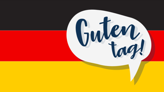 Introduction to German Course