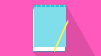 Basics of Writing Skills Class