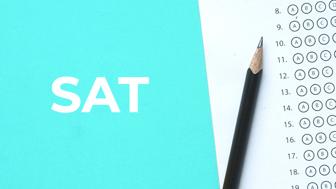 SAT 2-Week Bootcamp