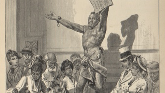Black History Basics: Segregation, Civil Rights, and the Future