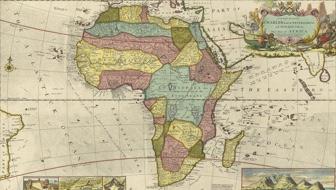 Black History Basics: Slavery & The Civil War