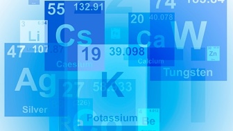 Chemistry: Learn the Periodic Table Class