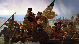 Colonial America and the American Revolution Class