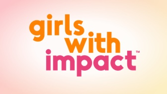 Public Speaking and the Perfect Pitch - A Workshop Presented by Girls With Impact