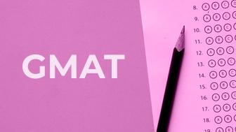 GMAT 5-week Prep Class