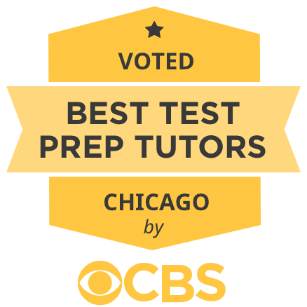 投票选出最好的考试辅导老师- CBS芝加哥