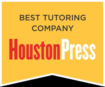 Best Tutoring Company in Houston - HoustonPress