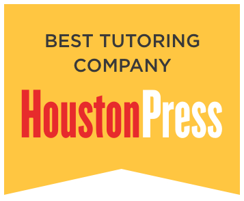 Best Tutoring Company in Houston - HoustonPress