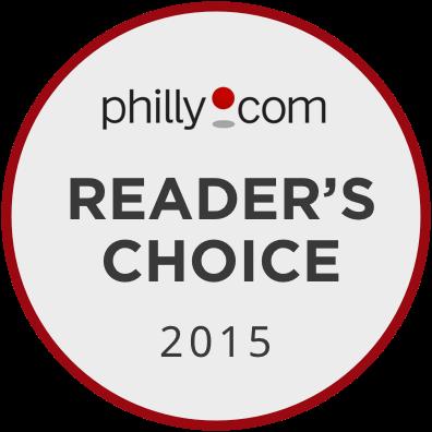 Voted Best Test Prep Tutors - Philly.com