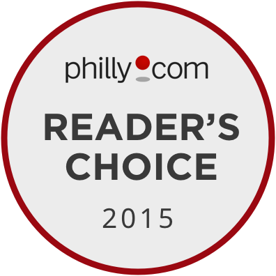 Voted Best Test Prep Tutors - Philly.com