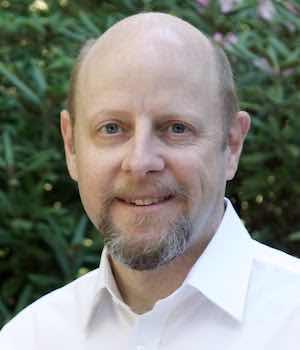 Mike Dierken