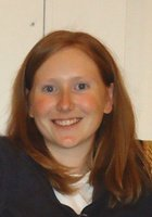 A photo of Karen, a tutor from Bradley University