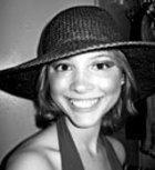 A photo of Daria, a tutor from Tulane University of Louisiana