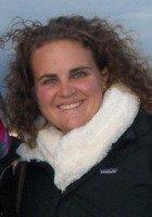 A photo of Hana, a tutor from Washington University in St Louis
