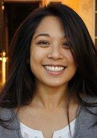A photo of Marci, a tutor from University of Arizona