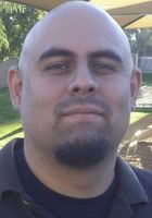 A photo of Miguel, a tutor from California State University-Fullerton