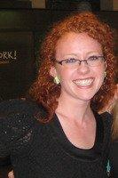 A photo of Jennifer, a tutor from University of South Carolina
