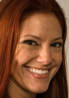 A photo of Amanda, a tutor from Hofstra University