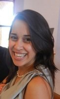 A photo of Michelle, a tutor from Franciscan University of Steubenville