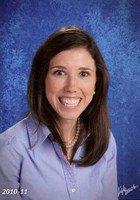 A photo of Bethany, a tutor from University of Oklahoma Norman Campus