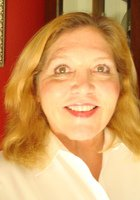 A photo of Jan, a tutor from University of Tulsa