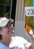 A photo of Karen, a tutor from Western Oregon University