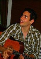 A photo of Zachary, a tutor from Tulane University of Louisiana