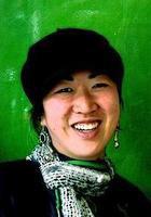 A photo of Christina, a tutor from University of Massachusetts Amherst