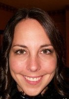 A photo of Jessica, a tutor from University of Minnesota