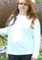 A photo of Jeanine, a tutor from University of Oklahoma Norman Campus