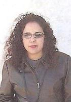 A photo of Natalie, a tutor from University of North Texas