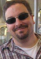 A photo of Jeremy, a tutor from University of Kansas