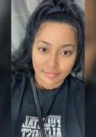 A photo of Era, a tutor from The University of Texas at Arlington