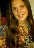 A photo of Stefanie, a tutor from Hofstra University