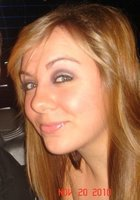 A photo of Brandy, a tutor from Arizona State University