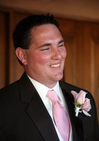 A photo of Steven, a tutor from University of Arizona