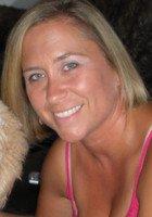 A photo of Amanda, a tutor from University of Illinois at Urbana- Champaign