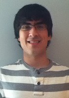 A photo of Brandon, a tutor from University of Illinois at Urbana Champaign