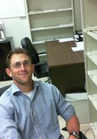 A photo of Jason, a tutor from Texas State University-San Marcos