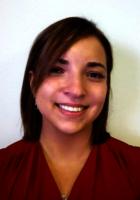 A photo of Albina, a tutor from University at Buffalo