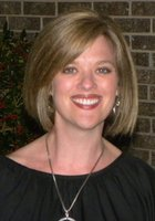 A photo of Merry, a tutor from Auburn University